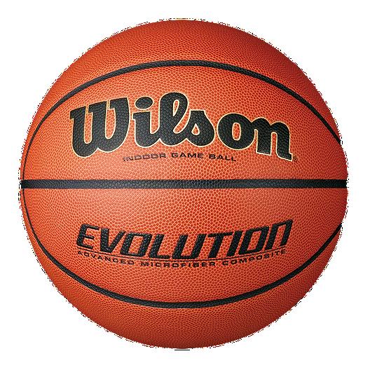 Résultats de recherche d'images pour «basketball»