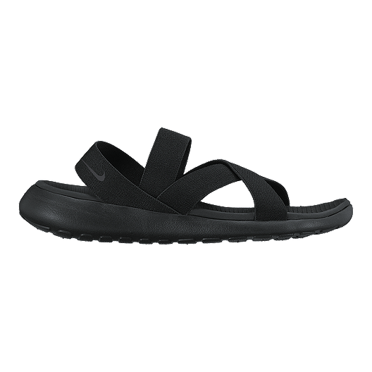 79257ae58384 Nike Roshe One Women s Sandals