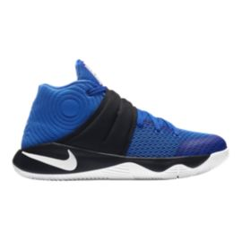 Nike Kyrie 2 Kids' Grade-School Basketball Shoes
