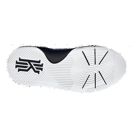 the best attitude ef3db 06443 Nike Kyrie 2 Kids' Grade-School Basketball Shoes | Sport Chek