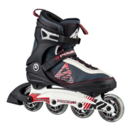 K2 Power 80 Men's Inline Skate - 2016
