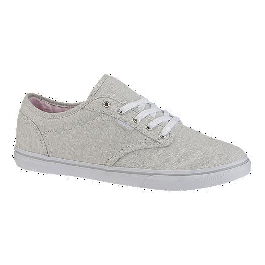 3c2c4d3ce8 Vans Atwood Low Women s Skate Shoes