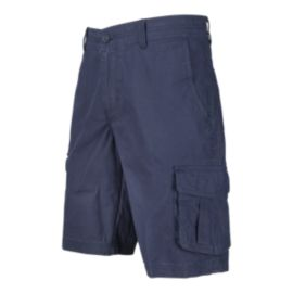 Columbia Chatfield Range Men's 10 Inch Cargo Shorts