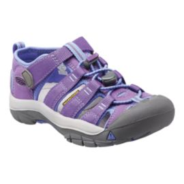 Keen Newport H2 Girls' Sandals
