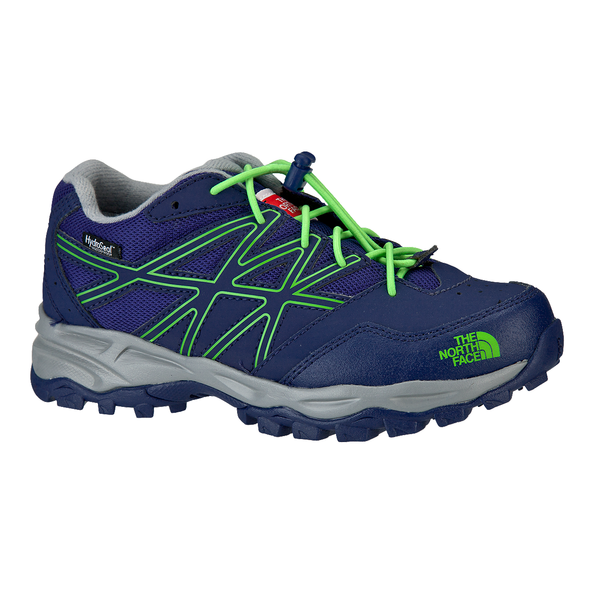 Sport Chek North Face Shoes