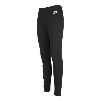 Nike Sportswear Leg-A-See Just Do It Women's Tights