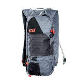 Fox Oasis 2L Hydration Pack - Camo