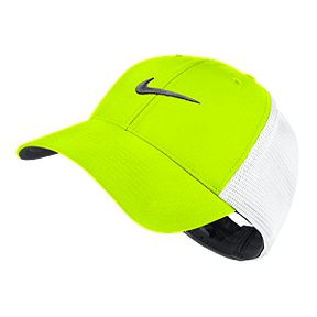 72ea60be6d2 Nike Golf Legacy 91 Tour Men s Mesh Cap