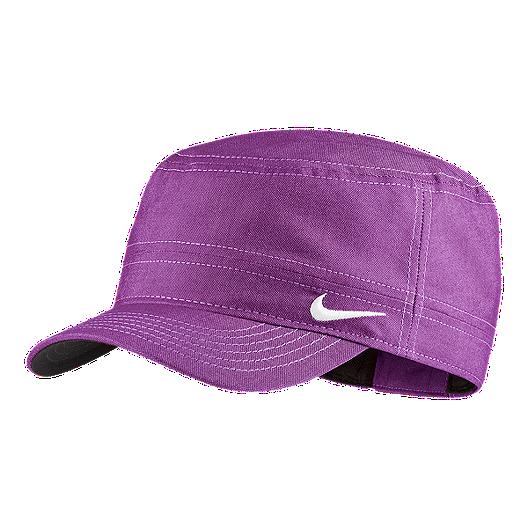d802546ab9d Nike Golf Seasonal Women s Military Cap