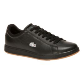 Lacoste Carnaby EVO Men's Casual Shoes