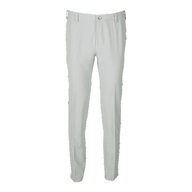 a80f443e437d44 adidas Men's Ultimate365 Tapered Pants - Vista Grey   Sport Chek