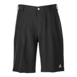 adidas Golf Ultimate Men's Shorts
