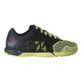 Reebok CrossFit Nano 4.0 TR Men's Training Shoes