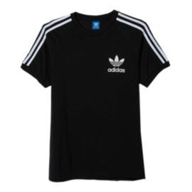 adidas Originals California Men's Short Sleeve Tee