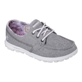 Skechers Women's On-The-Go - Flagship Casual Shoes