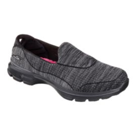 Skechers GOwalk 3 SuperSock Women's Casual Shoes
