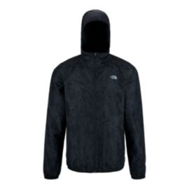 The North Face Ampere Wind Trainer Men's Jacket