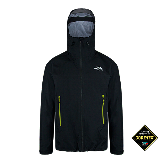89ab44983 The North Face Oroshi Gore-Tex Active Men's Shell Jacket | Sport Chek