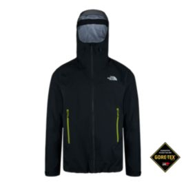 The North Face Oroshi Gore-Tex Active Men's Shell Jacket