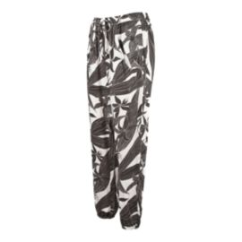 Roxy Sunday Noon Printed Women's Pants