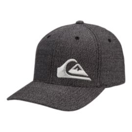 Quiksilver Final 2 Men's Cap