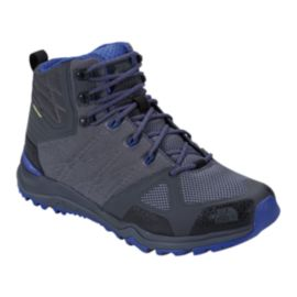 The North Face Ultra FastPack II Mid GTX Men's Hiking Shoes