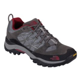The North Face Storm Graphite Men's Multi-Sport Shoes