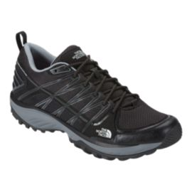 The North Face LiteWave Explore Men's Hiking Shoes