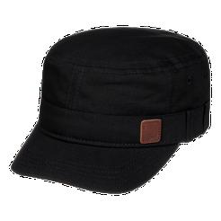 ed38db28aeb Roxy Castro Women s Hat