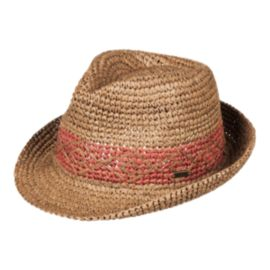 Roxy Witching Women's Hat