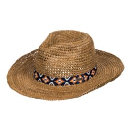 Roxy Cantina Women's Hat