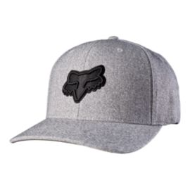 Fox Supposed To Flexfit Men's Cap