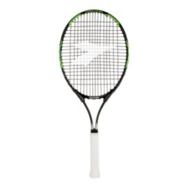 Diadora Men's Advantage MP Tennis Racquet