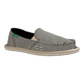 Sanuk Donna Polo Women's Casual Shoes