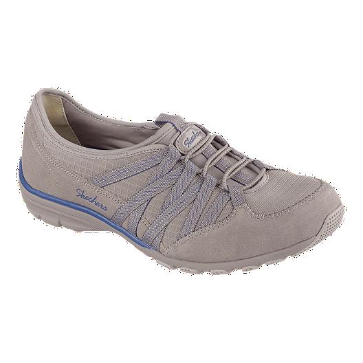 9471382e7654 Skechers Conversation Women s Casual Shoes