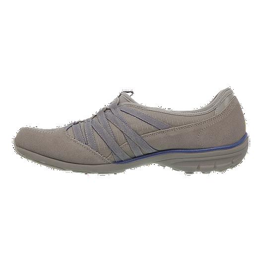 192057d41356 Skechers Conversation Women s Casual Shoes. (3). View Description