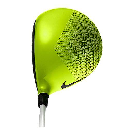 Mal funcionamiento Acechar Previamente  Nike Vapor Speed Driver - Volt   Sport Chek