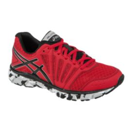 Asics Gel-Lyte33 2 Kids' Running Shoes