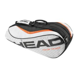 HEAD Tour Team 6R Bag