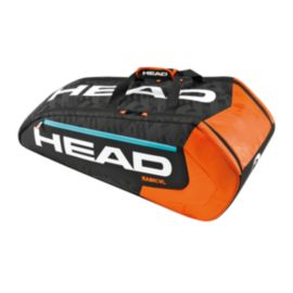 HEAD Radical 9R Tennis Bag