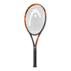HEAD Innegra Challenge MP Tennis Racquet
