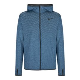 Nike Ultimate Dry Men's Full-Zip Hoodie