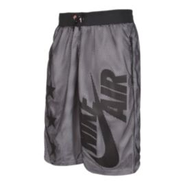 Nike Sportswear Air Pivot V3 Mesh Men's Shorts