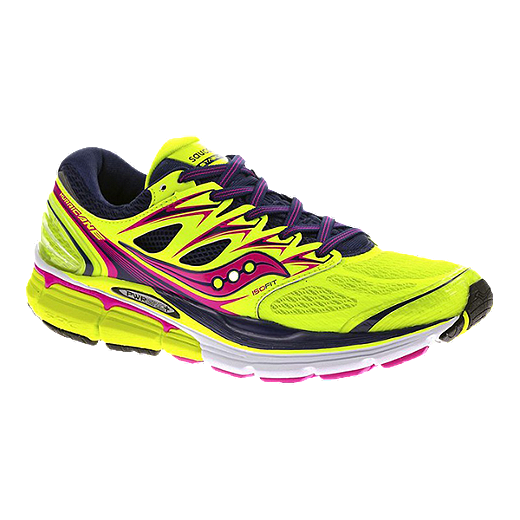 The Hottest Styles Saucony Hurricane Iso 3 Grey/Pink/White For Women On Sale