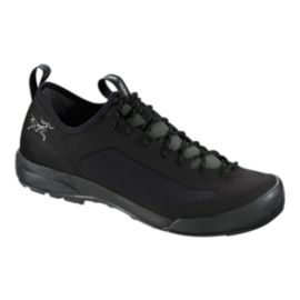 Arc'teryx Acrux SL Men's Hiking Shoes