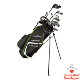 Tommy Armour Silverscot Women's Golf Set