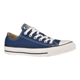 Converse Chuck Taylor Ox Men's Casual Shoes