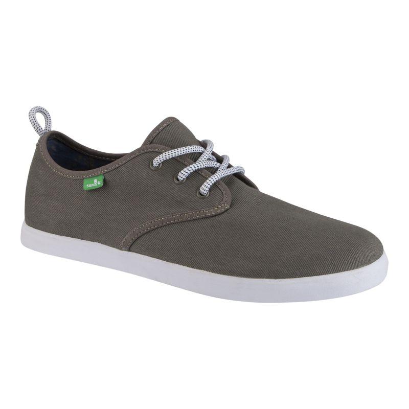 sanuk guide s casual shoes sport chek