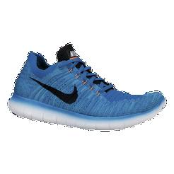 4 Wqwgzbnri Free Uomo Running Scarpe Flyknit 0 Da Nike wmNn08