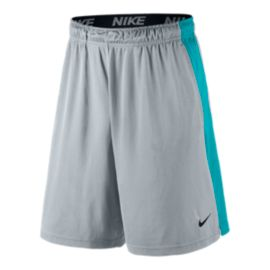 Nike Fly 9 Inch Men's Shorts